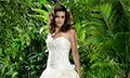robe mariage