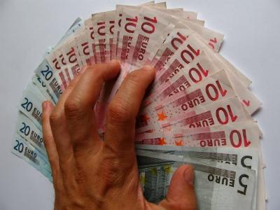 economiser de l'argent en achetant en ligne