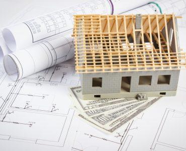 financer les travaux dans votre maison