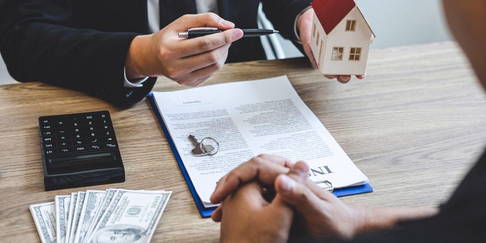 obtenir un prêt immobilier